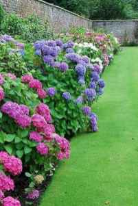 68 fresh and beautiful front yard landscaping ideas