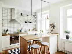 68 small kitchen remodel ideas