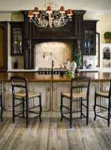 69 beautiful french country kitchen design and decor ideas