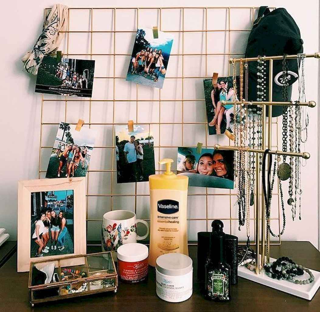 73 college apartment decorating ideas on a budget