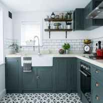 73 small kitchen remodel ideas
