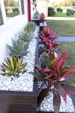 78 fresh and beautiful front yard landscaping ideas