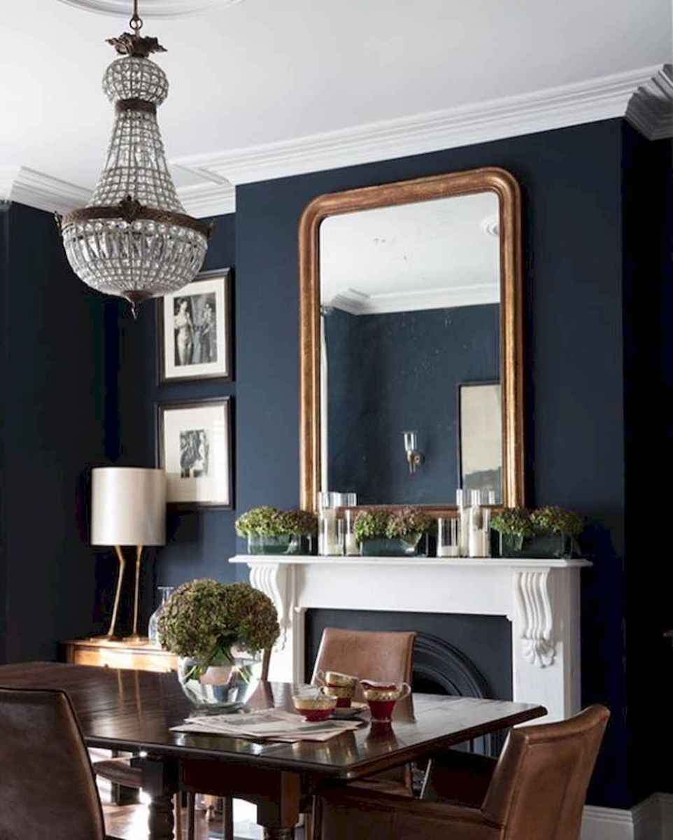 03 gorgeous farmhouse dining room table and decorating ideas