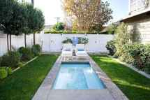 03 gorgeous small backyard landscaping ideas
