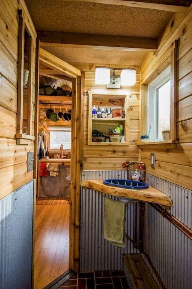 05 clever tiny house kitchen design ideas