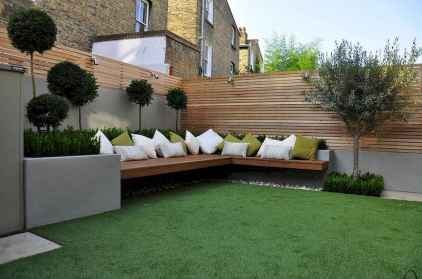 05 gorgeous small backyard landscaping ideas