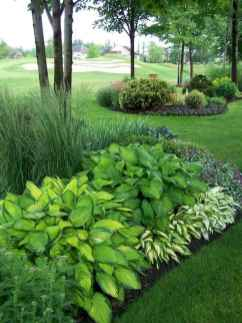 05 simple beautiful small front yard landscaping ideas
