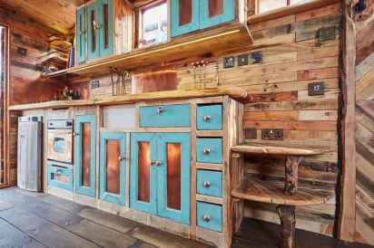 07 clever tiny house kitchen design ideas