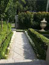 09 beautiful front yard pathway landscaping ideas