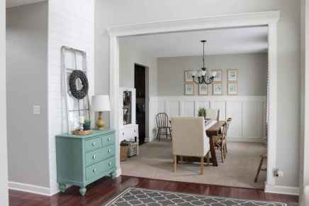 12 gorgeous farmhouse dining room table and decorating ideas