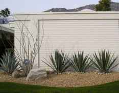 13 affordable low maintenance front yard landscaping ideas