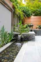 14 simple beautiful small front yard landscaping ideas