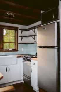 15 clever tiny house kitchen design ideas