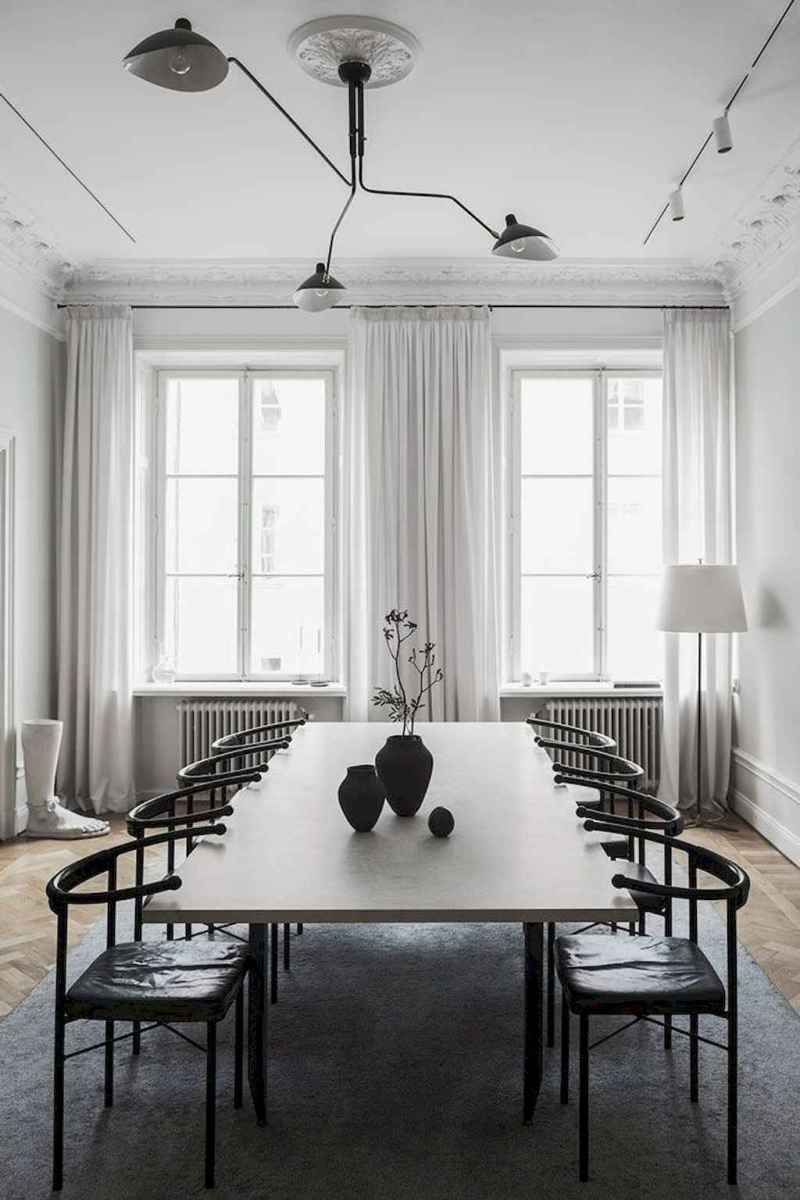 15 gorgeous farmhouse dining room table and decorating ideas