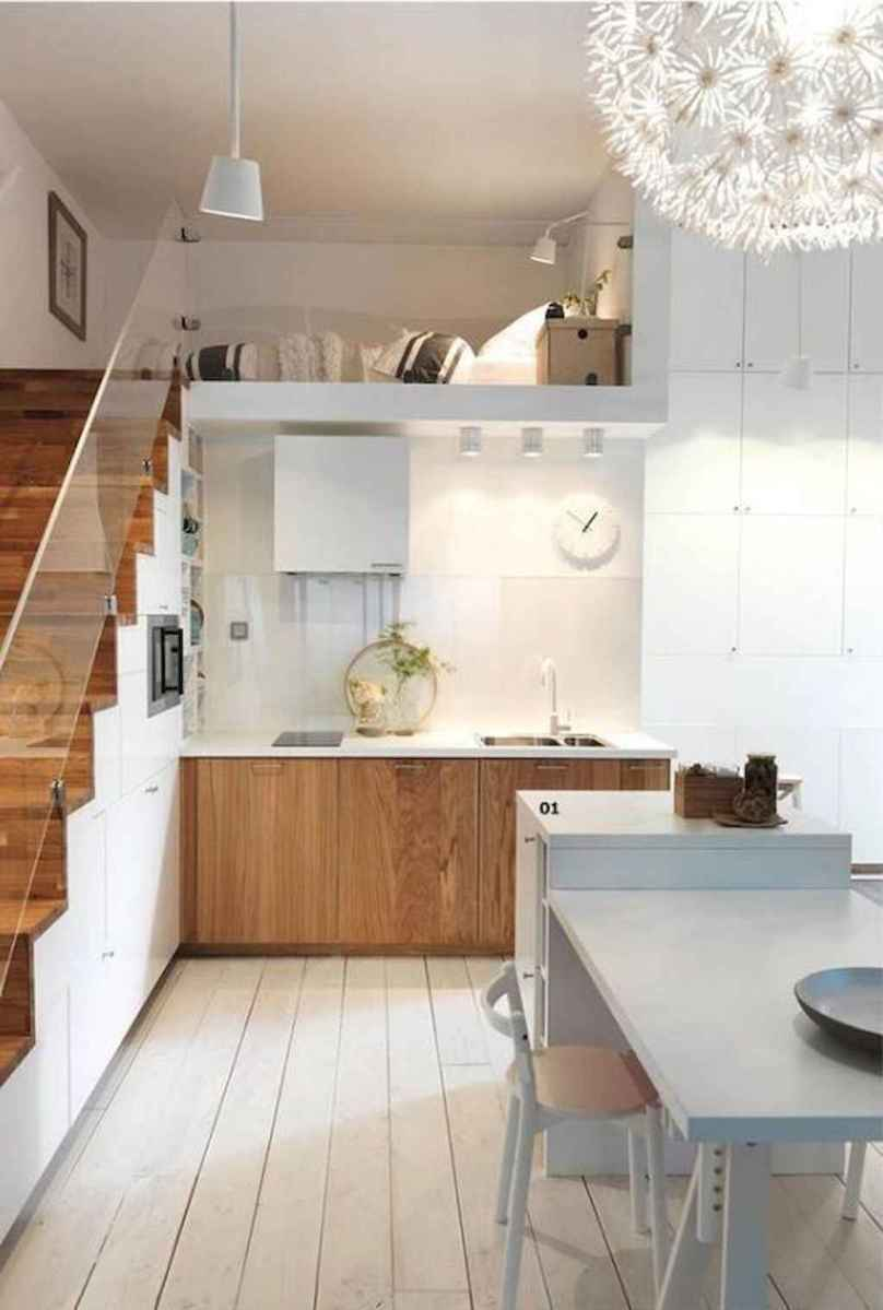 18 clever tiny house kitchen design ideas
