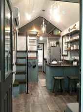 19 clever tiny house kitchen design ideas