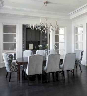 25 gorgeous farmhouse dining room table and decorating ideas
