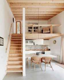 29 clever tiny house kitchen design ideas