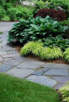 30 simple beautiful small front yard landscaping ideas