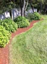 31 affordable low maintenance front yard landscaping ideas