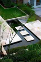 35 awesome backyard ponds and water feature landscaping ideas