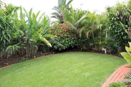 46 simple beautiful small front yard landscaping ideas
