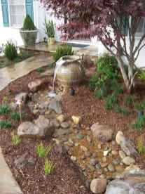 51 awesome backyard ponds and water feature landscaping ideas