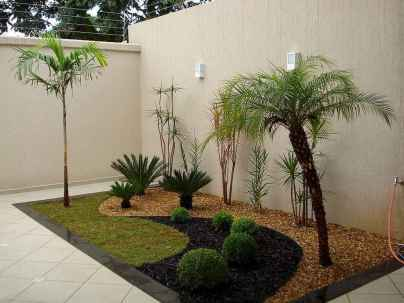 54 simple beautiful small front yard landscaping ideas