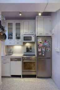 71 clever tiny house kitchen design ideas