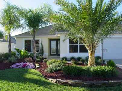73 simple beautiful small front yard landscaping ideas