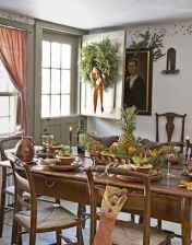 04 best christmas dining room decorating ideas