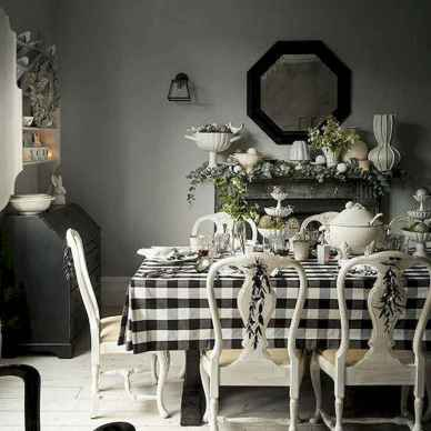 12 best christmas dining room decorating ideas