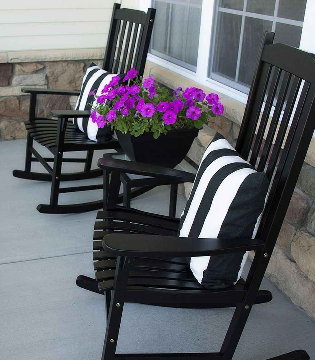 04 awesome summer front porch decorating ideas for farmhouse style