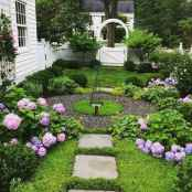 05 fantastic cottage garden ideas to create cozy private spot