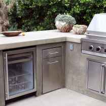 06 best outdoor kitchen and grill for summer backyard ideas
