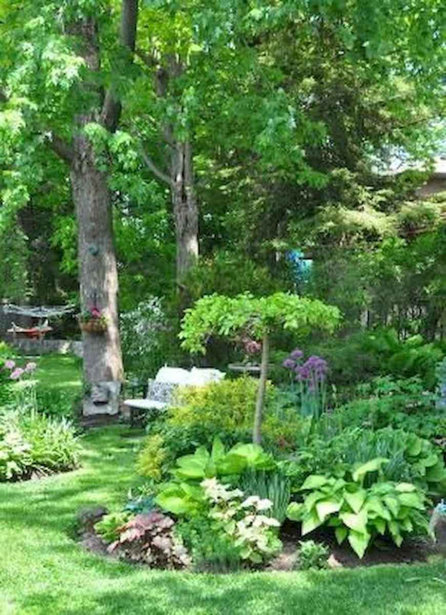 06 stunning small cottage garden ideas for backyard landscaping