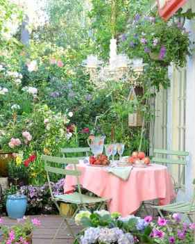 07 fantastic cottage garden ideas to create cozy private spot