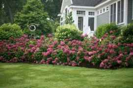 10 beautiful curb appeal spring garden ideas