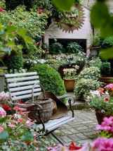 10 fantastic cottage garden ideas to create cozy private spot