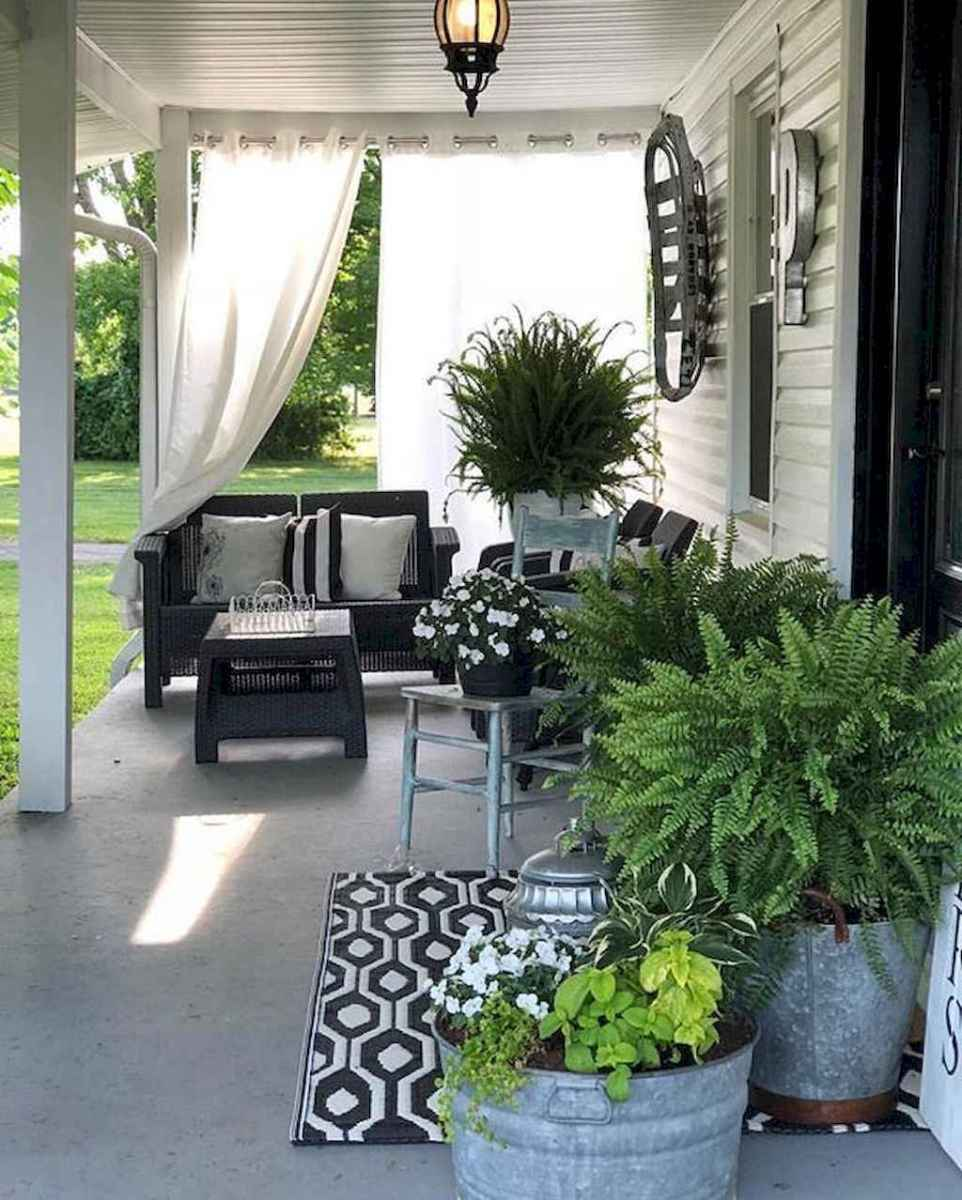 12 relaxing summer backyard patio outdoor seating ideas