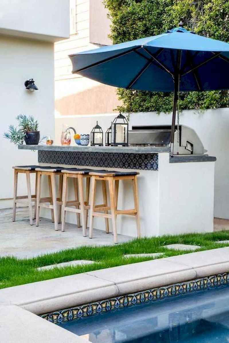 18 incredible outdoor kitchen design ideas for summer
