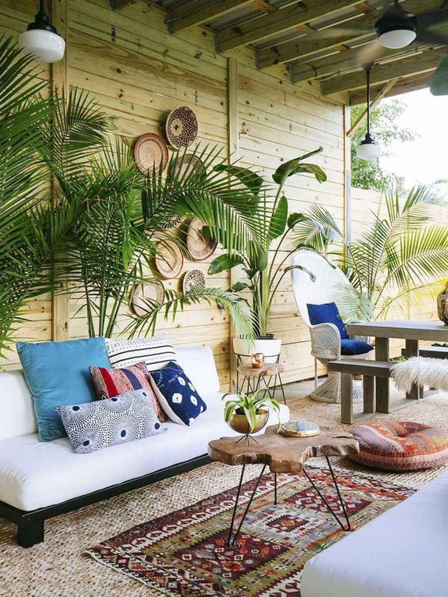 26 awesome summer front porch decorating ideas for farmhouse style