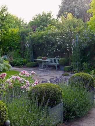 34 stunning small cottage garden ideas for backyard landscaping