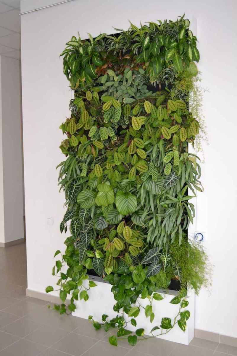 41 fabulous diy vertical garden design ideas