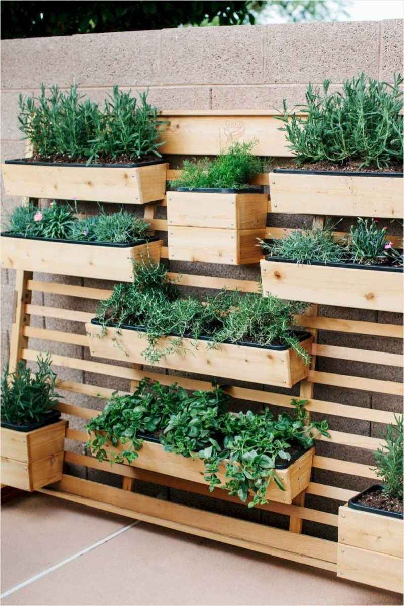 57 awesome small garden landscaping ideas