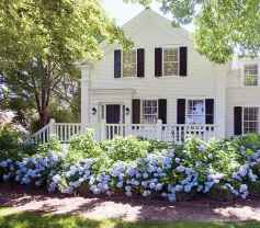 60 beautiful curb appeal spring garden ideas