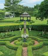 61 beautiful front yard cottage garden landscaping ideas