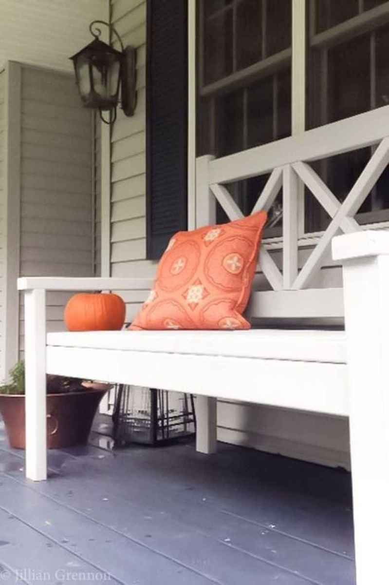 62 awesome summer front porch decorating ideas for farmhouse style