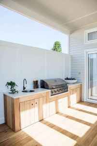 65 best outdoor kitchen and grill for summer backyard ideas