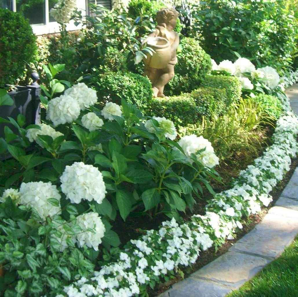 66 stunning small cottage garden ideas for backyard landscaping